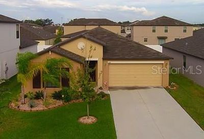 14147 Covert Green Place Riverview FL 33579