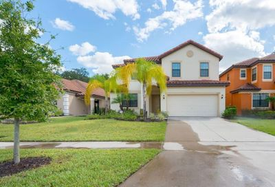 2654 Tranquility Way Kissimmee FL 34746