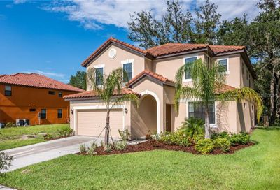 2660 Tranquility Way Kissimmee FL 34746