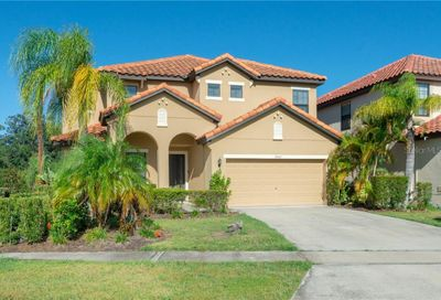 2602 Tranquility Way Kissimmee FL 34746