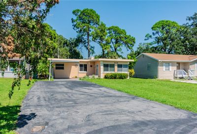 905 69th Avenue W Bradenton FL 34207