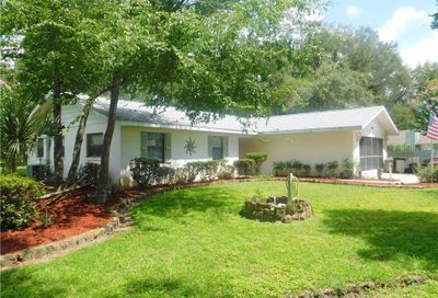 10293 SW 82nd Terrace Ocala FL 34481