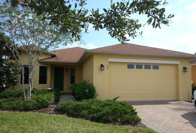 137 Los Gatos Place Poinciana FL 34759