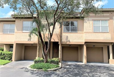 922 Normandy Trace Road Tampa FL 33602