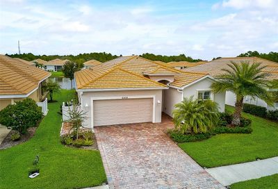 6408 Grand Cypress Boulevard North Port FL 34287
