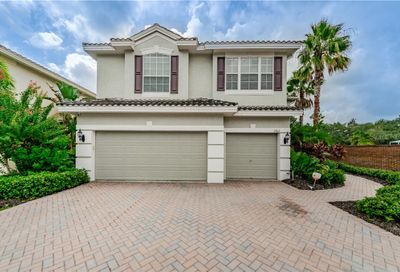 2302 Messenger Circle Safety Harbor FL 34695