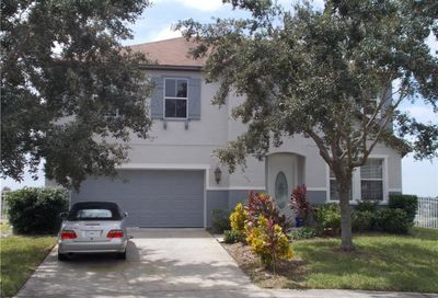 796 Lakeview Pointe Drive Clermont FL 34711