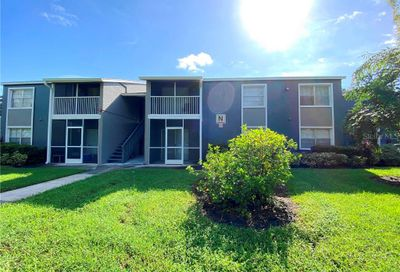5400 26th Street W Bradenton FL 34207