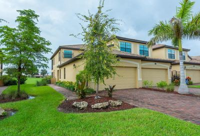 6704 Grand Estuary Trail Bradenton FL 34212