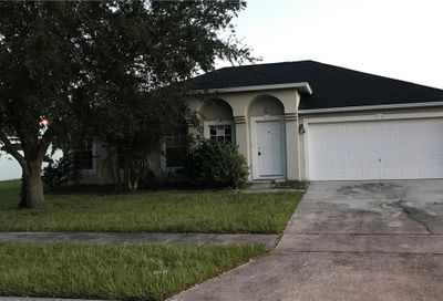 2366 Andrews Valley Drive Kissimmee FL 34758