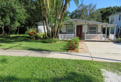 320 Crystal Beach Avenue Crystal Beach FL 34681