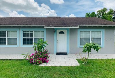 2706 Lovely Lane Orlando FL 32810