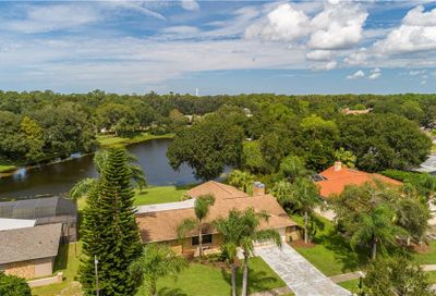 2148 Mary Lane Palm Harbor FL 34685