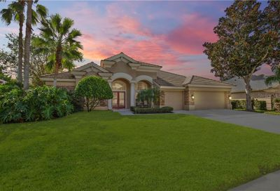 5271 Kernwood Court Palm Harbor FL 34685
