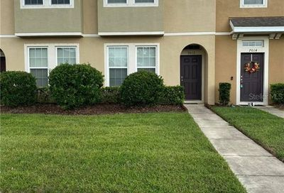 7012 Spotted Deer Place Riverview FL 33578