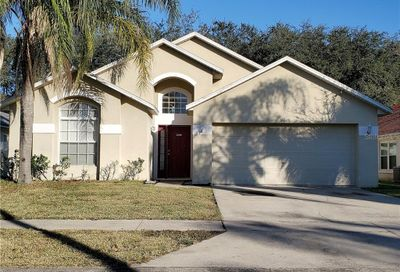 16609 Rising Star Drive Clermont FL 34714