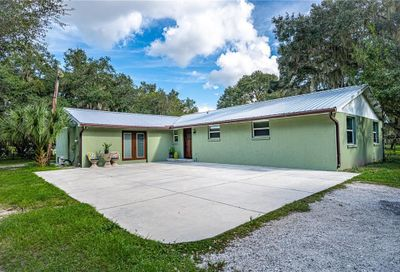 5522 Old Ranch Road Sarasota FL 34241