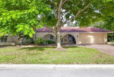 473 Partridge Circle Sarasota FL 34236