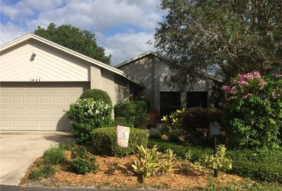 1421 Forest Hills Drive Winter Springs FL 32708
