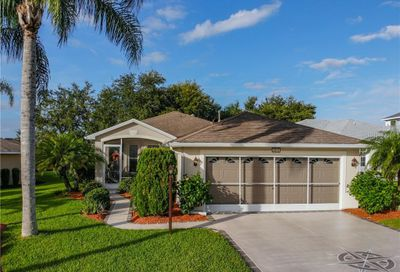 3513 Tropical Seas Loop Tavares FL 32778