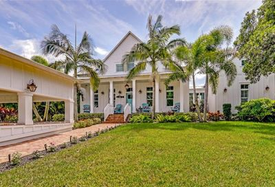 672 Dream Island Road Longboat Key FL 34228