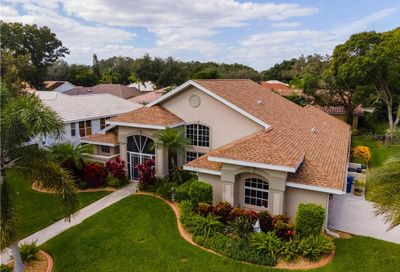 450 Lake Of The Woods Drive Venice FL 34293