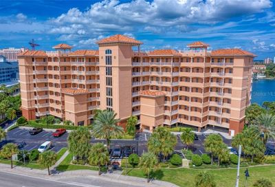 530 S Gulfview Boulevard Clearwater Beach FL 33767