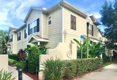2964 Lucayan Harbour Circle Kissimmee FL 34746