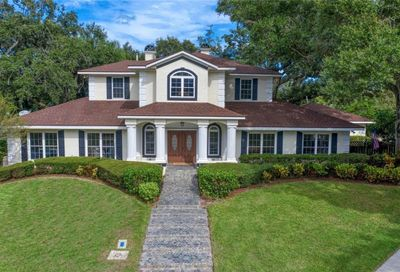 2452 Channing Circle Clearwater FL 33764