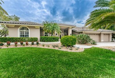 3670 Embassy Circle Palm Harbor FL 34685