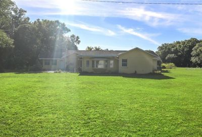Address Withheld Lutz FL 33549