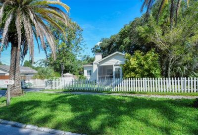 1371 13th Street Sarasota FL 34236