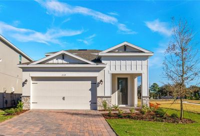 2159 Osprey Point Court Apopka FL 32712