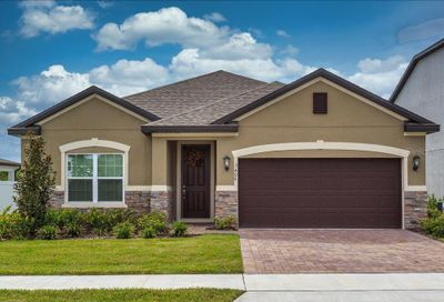 3406 Feathergrass Court Harmony FL 34773