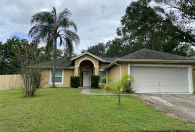 1245 Lake Piedmont Circle Apopka FL 32703