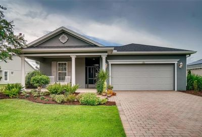 314 Salt Marsh Lane Groveland FL 34736
