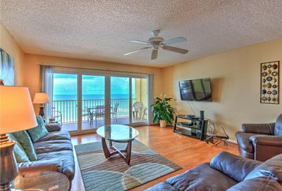 17200 Gulf Boulevard North Redington Beach FL 33708