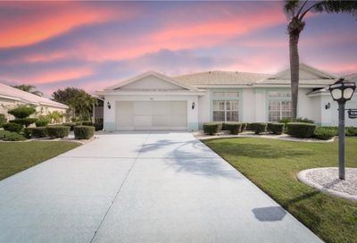 706 Fairway Ridge Court Sun City Center FL 33573