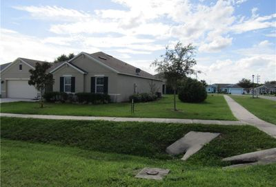 13100 Laurel Crest Court Grand Island FL 32735