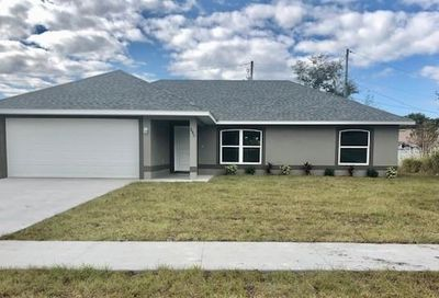 880 Moongate Terrace Deltona FL 32725