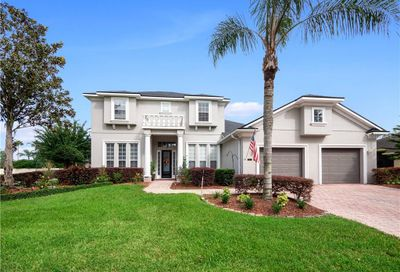 213 Bluestone Place Casselberry FL 32707