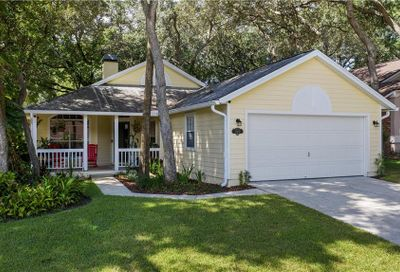 1008 Royal Oaks Drive Apopka FL 32703