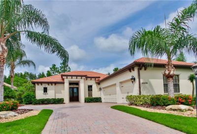 15509 Leven Links Place Lakewood Ranch FL 34202