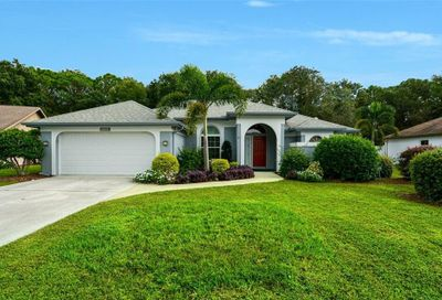 Address Withheld Sarasota FL 34235