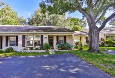 337 Plymouth Street Safety Harbor FL 34695