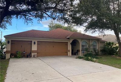 11249 Andy Drive Riverview FL 33569
