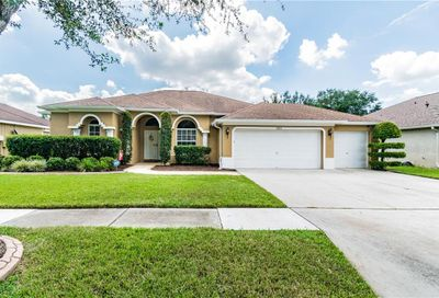 1013 Sweet Breeze Drive Valrico FL 33594