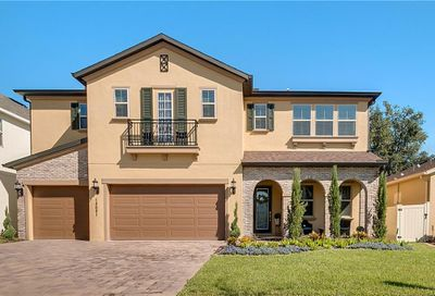 14541 Sunbridge Circle Winter Garden FL 34787