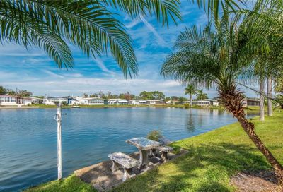 3145 Southport Drive Holiday FL 34690
