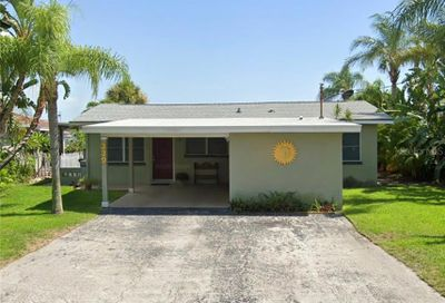 339 12th Avenue Indian Rocks Beach FL 33785
